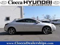Options:  2 Doors| 201 Hp Horsepower| 3.5 Liter V6