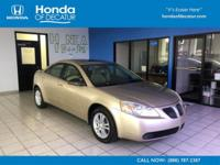 JUST REPRICED FROM $5,990. Sunroof, SPOILER, REAR, CD