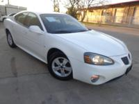 Vehicle Notes ------- CARFAX CERTIFIED ---------