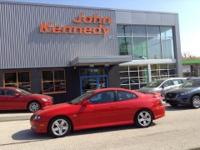 Red Hot! Success starts with John Kennedy Mazda