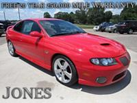 FREE 20 YEAR / 250,000 MILE WARRANTY, LEATHER SEATS,
