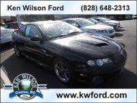 Exterior Color: phantom black metallic, Body: Coupe,