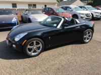 IT'S DROPTOP SEASON!. What a fantastic deal! A great