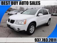 Exterior Color: bright white, Body: AWD 4dr SUV,