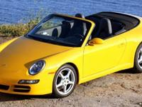 Body Style: Convertible Engine: Exterior Color: Not