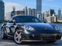 Get Hooked On Brickell Luxury Motors! Isn't it time for
