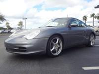 2006 Porsche Cayman S Coupe Our Location is: Fields