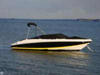You can possess this vessel for just $309 per month.
