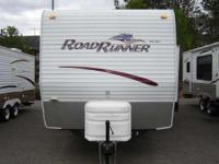 Description Year: 2006 Condition: Used 2006 ROAD RUNNER
