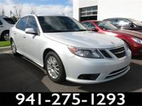 2006 SAAB 9-3 Convertible Our Location is: