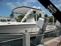 You can have this vessel for as low as $667 per month.
