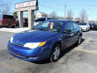 2006 saturn ion level 2 vin: 1g8an15f26z133057coupe 4