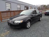 Exterior Color: black onyx, Body: 4 Dr Sedan, Engine: