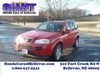 Honda Cars Of Bellevue is excited to offer this 2006