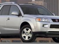 Exterior Color: storm grey, Body: SUV, Fuel: Gasoline,