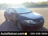 2006 Scion tC Our Location is: AutoNation Ford North