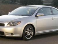 Options:  4 Cylinder Engine|4-Speed A/T|4-Wheel