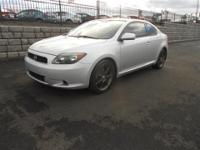 2DR. 5 Speed Manual. PW. PL. Cruise. Custom 18&& quot;