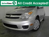 Exterior Color: silver streak mica, Body: Hatchback,