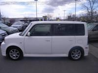 2006 Scion xB 4dr Wagon Base Our Location is: Lithia