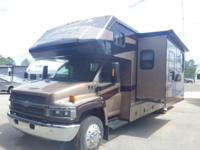 -LRB-919-RRB-759-5586 ext. 32. Utilized 2006 Jayco