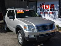 WE HAVE LOWEST DOWN PAYMENTS - YOU CAN DRIVE THIS NICE