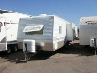 Travel Trailers Travel Trailers 4405 PSN. Call  or .