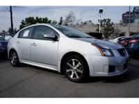 2006 special edition nissan altima lambergini doors for sale in san