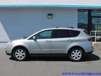 Exterior Color: titanium silver metallic, Body: SUV,