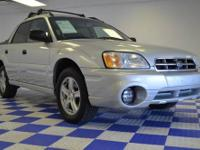 Come see this fantastic preowned vehicle at World Auto