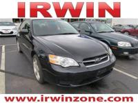 *** ALL WHEEL DRIVE *** Don't wait another minute! When