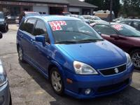 Options Included: N/ASHOP RICK CURREN'S AUTO SALES. WE