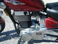 Description Full Financing Available. Saddle bags,