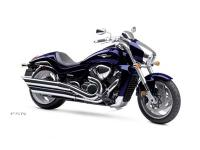 2006 Suzuki Boulevard M109R Stock Number 103706 Call it