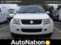 Thank you for your interest in one of AutoNation Nissan