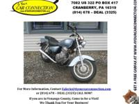 2006 Suzuki GZ250 Five-Speed. 1,013 MILES ! ! ! SHARP