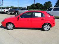 Options Included: N/A2006 Suzuki Reno, automatic, air