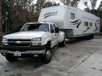 2006 Thor Vortex For Sale In Poway, California 92064
