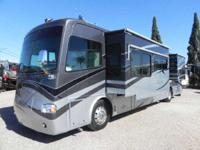 MESA AZ 85213 CALL US  OR  RV - Class A Pusher Diesel