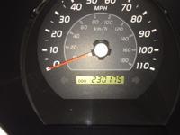2006 Toyota 4Runner 4.0L V6 SMPI DOHC SR5 White  4WD.