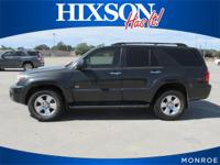 You can find this 2006 Toyota 4Runner SR5 Sport and