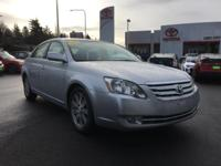 Recent Arrival! CARFAX One-Owner. *LOW MILES*, *CLEAN