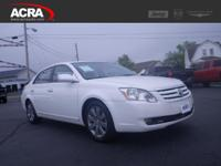 2006 Toyota Avalon, stk # 17764, key features include:
