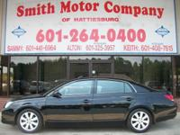Options Included: Alloy Wheels, CD Changer, Sun Roof,