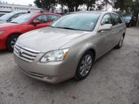 Sandy Sansing Nissan is excited to offer this fantastic
