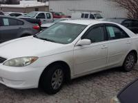 New Price! NICE CAR, CLEAN CARFAX, FUEL EFFICIENT - 31