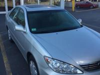 Clean CARFAX!. Low Miles!  Excellent Cond!  Pwr