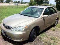 2006 TOYOTA CAMRY-PARTS ONLY (210) 427-5364 See all