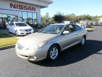 ABS brakes, Alloy wheels, Low tire pressure warning,