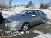 Exterior Color: phantom gray metallic, Body: Sedan,